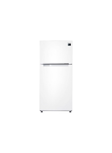 Samsung Samsung Buzdolabı Rt50K6000Ww-Tr Nofrost Renkli